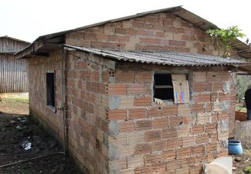MPF ajuíza ação e nova unidade de saúde no Toldo Imbu será construída