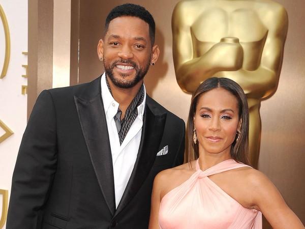 O boicote dos negros ao Oscar é uma bobagem.