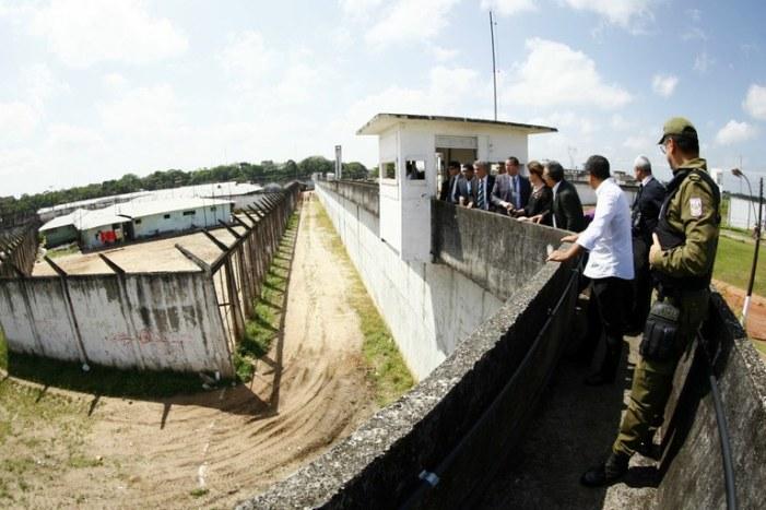 Novos caminhos para a velha questão penitenciária brasileira