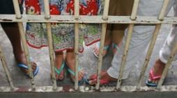 Dia da Mulher: Mais de 80 entidades pedem a Dilma indulto e comutação de penas de encarceradas