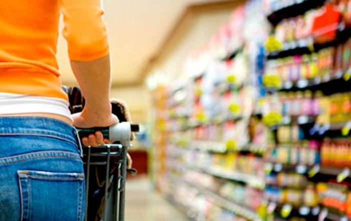 FGV diz que inflação para famílias que ganham menos tem queda de 0,44%