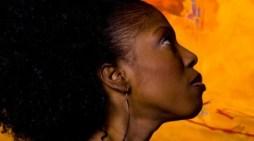 Gênero, raça e classe: Categorias de análise para compreender (não só) as mulheres negras