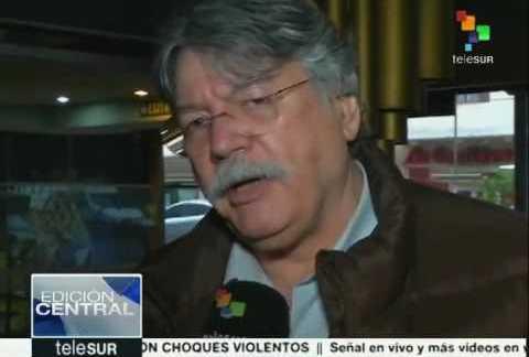 Argentina: criam Frente de Comunicadores Populares