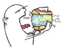 Ética do consumo e responsabilidade