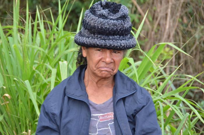 Mato Grosso do Sul concentra mais de 60% dos assassinatos de indígenas do Brasil