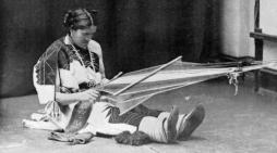Os gêneros tradicionais dos indígenas norte-americanos vão além do masculino e feminino