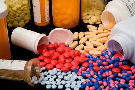 Antibióticos: uma em cada três prescrições é desnecessária