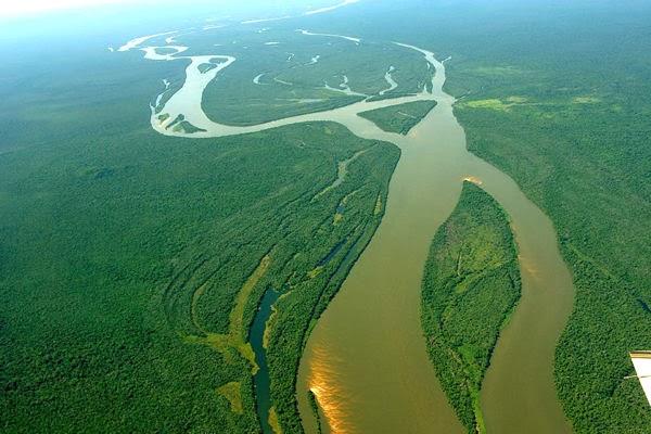 Depois de Belo Monte, Belo Sun é a nova ameaça à Volta Grande do Xingu
