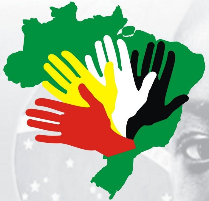 Governo Golpista faz um ataque direto ao Estatuto da Igualdade Racial