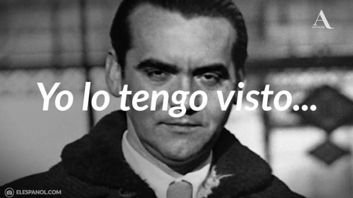 Faz 80 anos era executado o poeta e dramaturgo espanhol Federico García Lorca