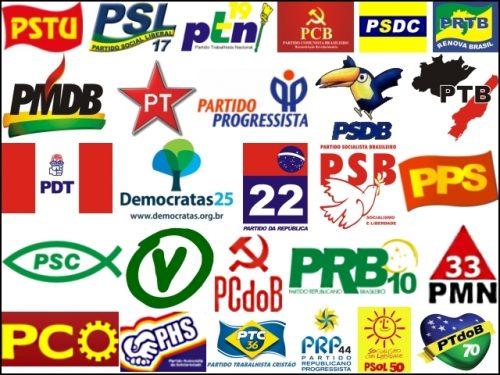 Fraiburgo-SC tem 111 candidatos para vereadores e oito para o poder executivo: Isso é bom ou ruim?