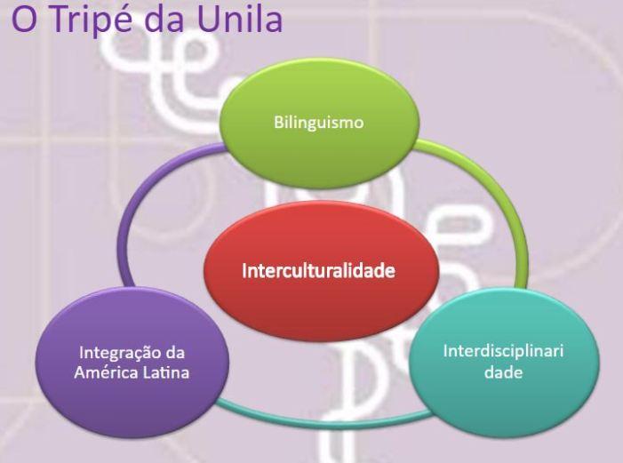 O papel da Unila na formação da identidade latino-americana e da descolonização da arquitetura mental do brasileiro
