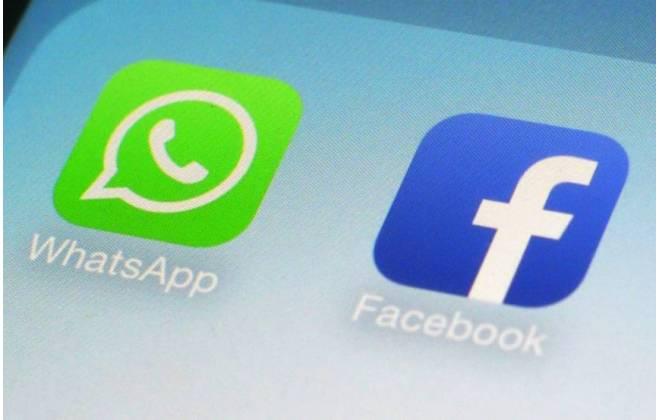 Saiba como impedir que o WhatsApp compartilhe seus dados com o Facebook