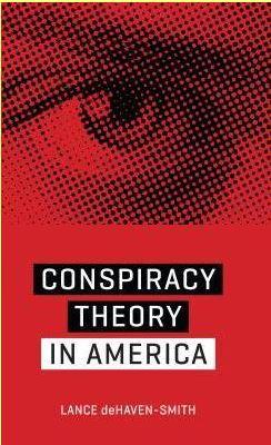 Você será um pateta com a mente controlada pela CIA?
