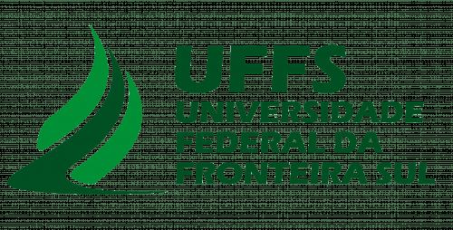 UFFS – Campus Chapecó: Encontro Internacional reconhece Oeste catarinense como referência na temática das barragens