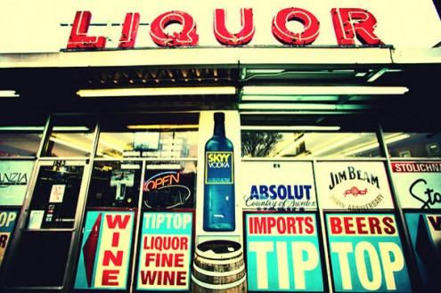 Indústria das bebidas alcoólicas também financia opositores da canábis legal