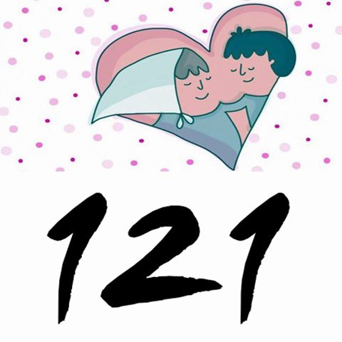 121-neto