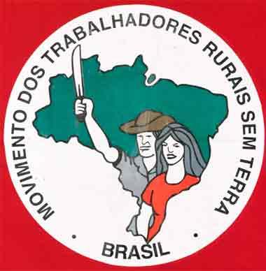 Orgânicos na merenda em Porto Alegre: agora é Lei