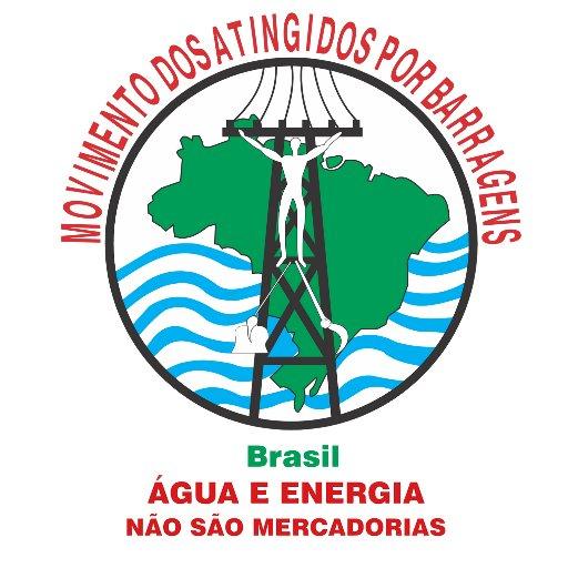 Continua descaso com os atingidos da UHE Baixo Iguaçu