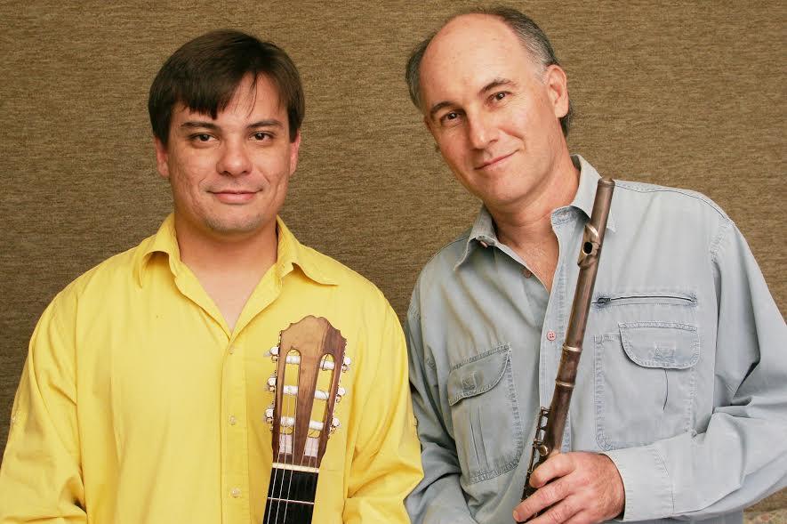 rio-concertos-didaticos