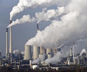 Entre a inércia dos governos e o aumento da temperatura do planeta