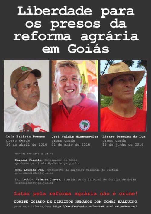 cartaz-liberdade-para-os-presos-da-reforma-agraria-internet