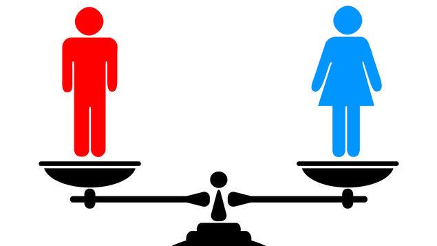 igualdade