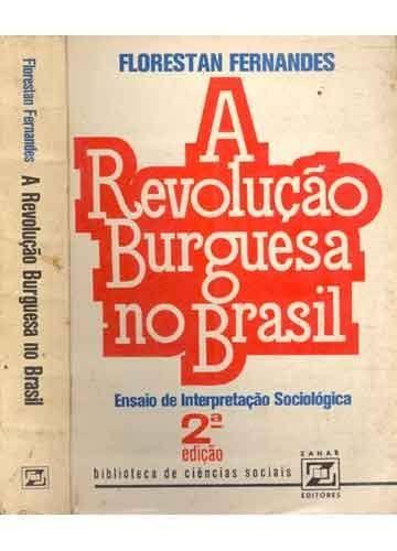 Burguesia brasileira: Mas que burguesia?