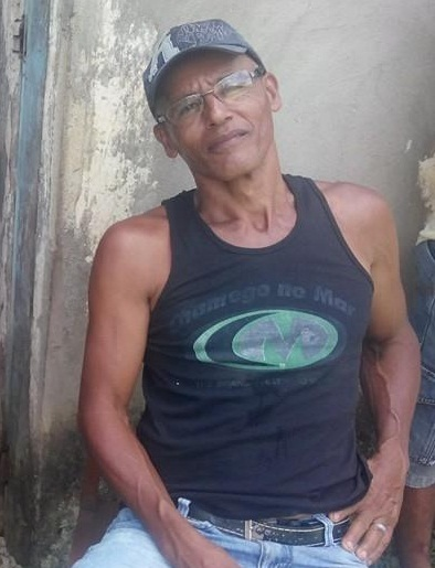 Tupinambá da aldeia Serra do Padeiro é assassinado no sul da Bahia