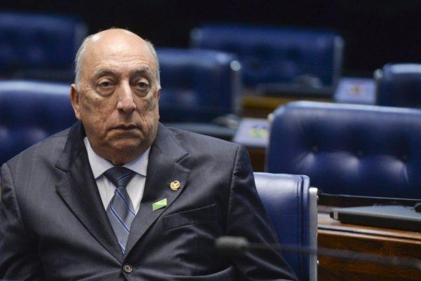 2-jefferson-rudy-agencia-senado