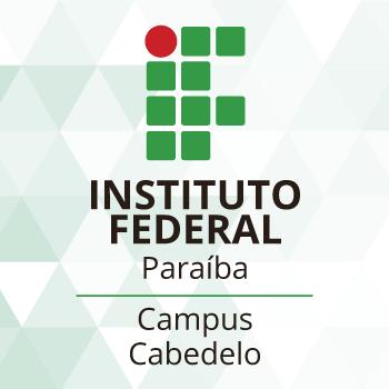 Paraíba: Ocupação IFPB Campus Cabedelo continua