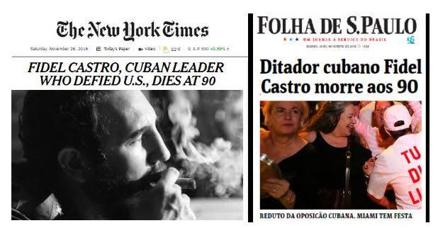 manchete-nyt-folha