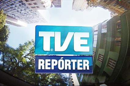 Governo gaúcho ataca comunicação pública