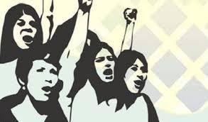Por que devemos ter participação política?