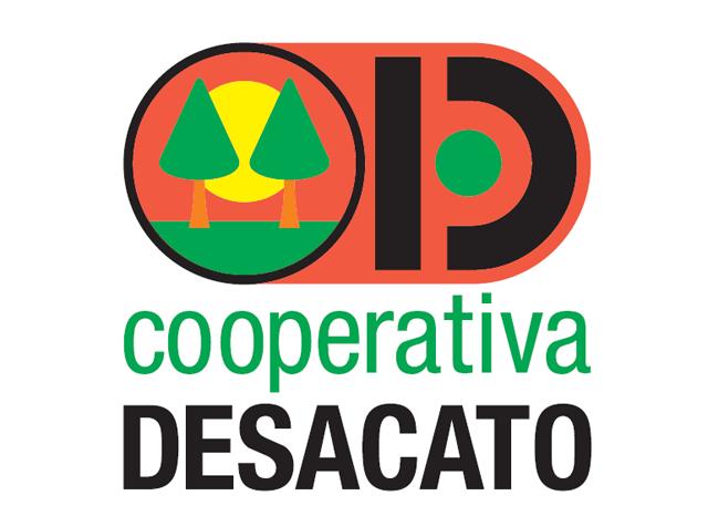 """5 ANOS DA """"COOPERATIVA DE TRABALHO DESACATO"""""""