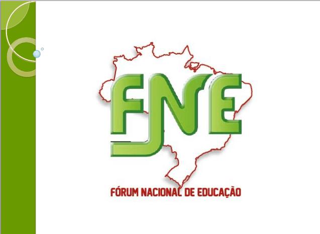 Fórum Nacional de Educação denuncia ataques feitos pelo MEC