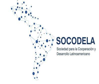 Socodela – uma sociedade para a integração cultural latino-americano