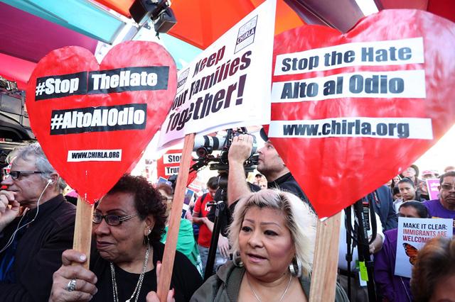 O que a América Latina pode esperar de Donald Trump?