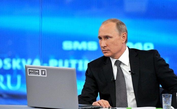 """Um guia para entender o escândalo dos """"hackers russos"""""""