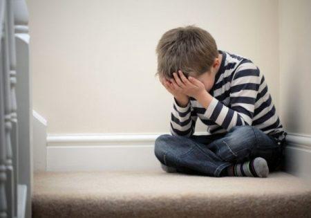 Pesquisadores de SP e Texas estudam causas do estresse crônico em crianças