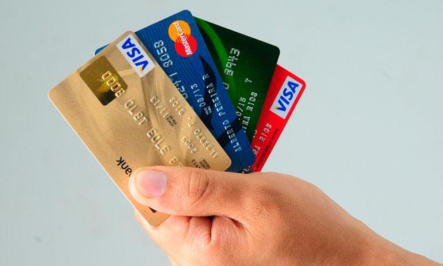 Governo Temer quer acabar com parcelamento sem juros no cartão