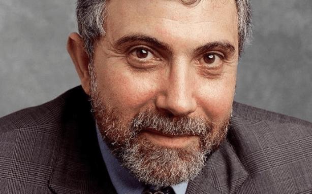 Por que ainda sou um economista militante: o compromisso de um intelectual público