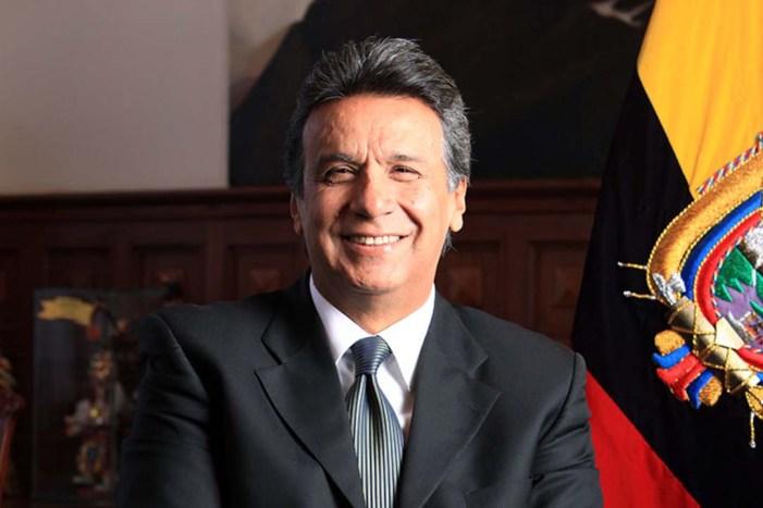 Um Lenín para salvar a esquerda latina