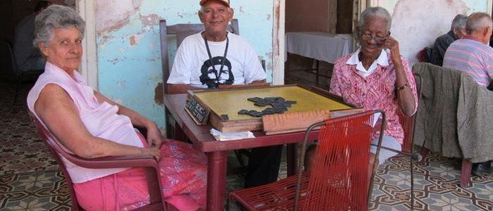 Bloqueio estadunidense a Cuba, o maior da história, completa 55 anos