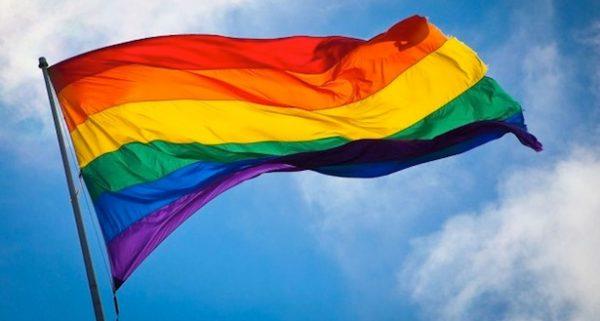 LGBT, LGBTI, LGBTQ ou o quê?