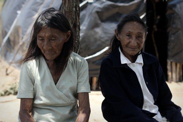 Cimi analisa impactos da Reforma da Previdência nos direitos dos povos indígenas