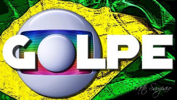 A trajetória da maior inimiga do Brasil