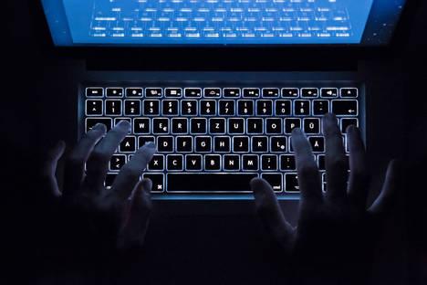 Moscou e Pequim propõem a Brics controle da internet