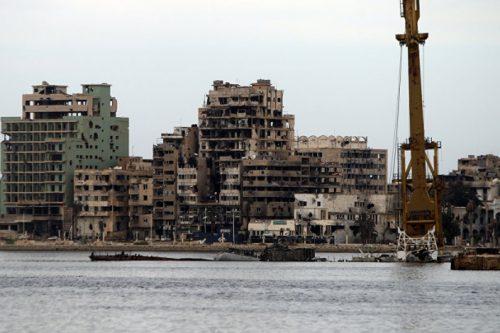 Líbia: a seis anos da destruição de um Estado