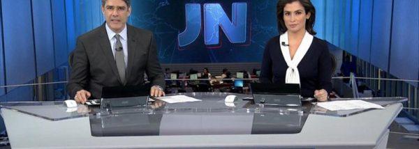 Globo sofre com a crise que ajudou a criar